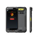 PDA502-rugged-4G-industrial-android-handheld-PDAtips1
